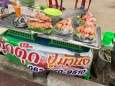 fresh seafood!