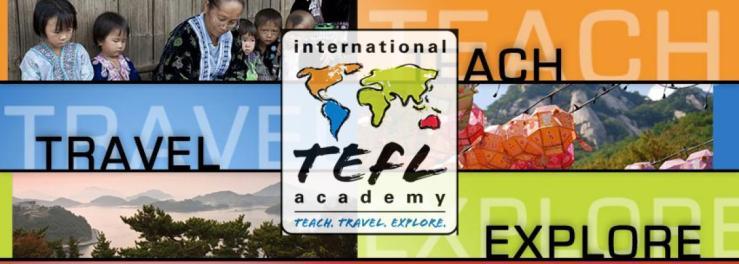 International TEFL Academy-1470.jpg